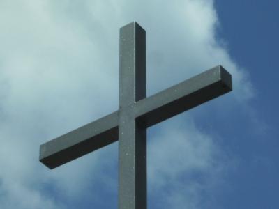 gott glaube kirche